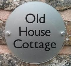 Old House Cottage